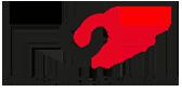 Logo du site carrière de Descours & Cabaud